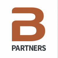 Beck Partners