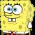 SpongeLuc