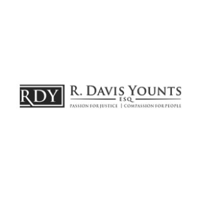 R.Davis Younts Esq