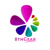 Picture of 8thGearPartners 8thGear