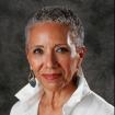 Gail Parker's avatar