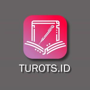 turots.id