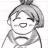 kunimi komichi's avatar