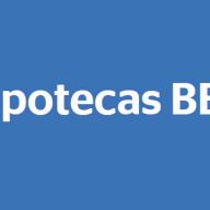 HipotecaBBVA