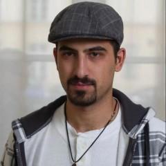 Bassel Safadi (participant)