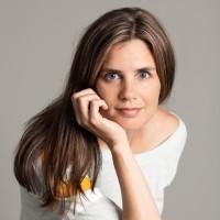 avatar for Jennifer Brake