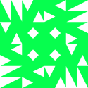 Immagine avatar per Demo