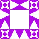 myswom's gravatar image