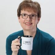 Sue Allen Clayton