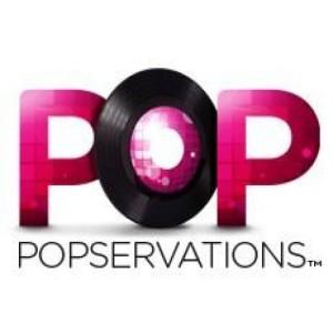 Popservations