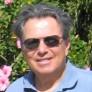 Image of Robin D. Ader