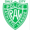 Daly City Police Athletic League