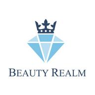 beautyrealm