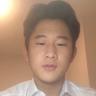 Sean Kang