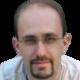 Pavol Šimo's avatar