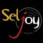 seljoyradio