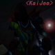 Kaijee