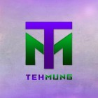 View TehMung's Profile