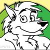 Wolfie_Rankin