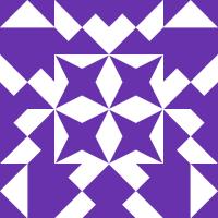 gravatar for kswanand04