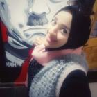 Photo of آلاء محمد عثمان