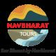 NavbharatTours