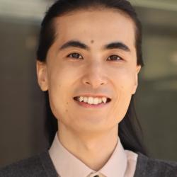 Naoyuki Sunami