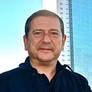 Profile picture for Paulo Dandrea