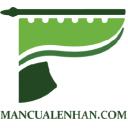 manremcualenhan's gravatar image