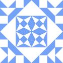Immagine avatar per clio