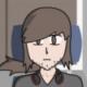VCorbi's avatar