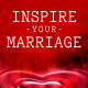 Inspire Your Marriage