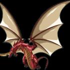 View IzelloAoM's Profile
