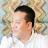 frankcris-s. avatar image