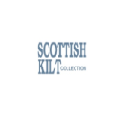 Scottish Kilt Collection