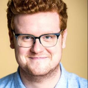 Dillon Heape