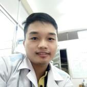Dr.duc