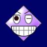thisisRUTHLEEN avatar