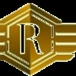 Rattanelectronics