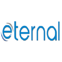 eternalsoft's picture