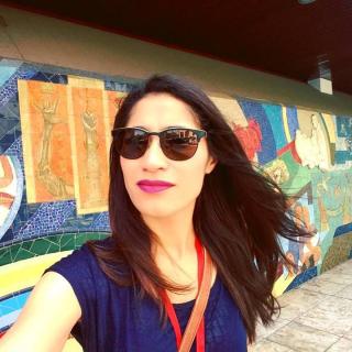 Fernanda Miki