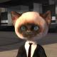 Andrey Lihatskiy's avatar