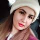 کیمیا منصوری