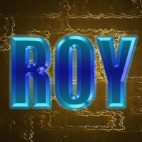 Roy_Youtube (ASIA1)