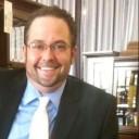 Jason Jordan's gravatar image