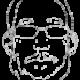 G. Jay Kerns's avatar