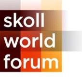 Skoll World Forum on Social Entrepreneurship