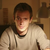 Adrien Lucas