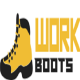Best-Workboots
