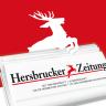 Hersbrucker Zeitung